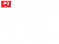 strazzella.ch