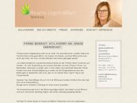 juergens-wilbert.de