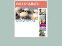 rosentritt.ch