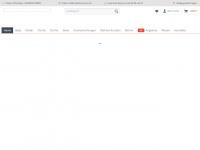 stadelmann-natur.de