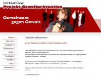 projekt-gewaltpraevention.de