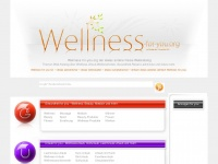 wellness-for-you.org
