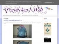 teufelchensverden.blogspot.com