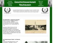 geschichtswerkstatt-neuhausen.de