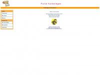 kartenlegen-portal.de