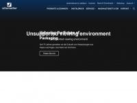 schumacher-packaging.com