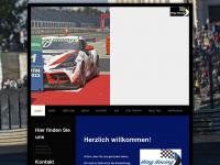 ring-racing.de