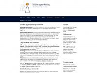 schueler-gegen-mobbing.de