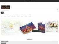 shop-dresden.de