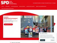 spd-darmstadt-dieburg.de