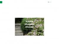 pflanzanleitung.ch