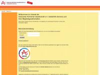 alzheimer-gesellschaft.info