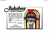 Jukeboxmusic.de