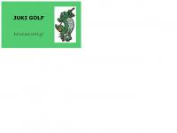 Juki-golf.de