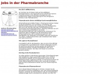 jobs-pharma.com
