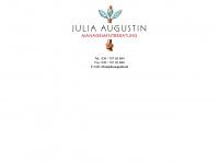 julia-augustin.de