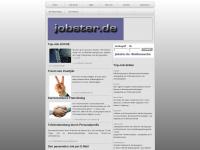 jobster.de