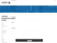 jockel-gmbh.de