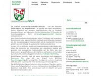 hollstadt.rhoen-saale.net