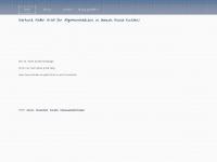 csu-dorfgemeinschaft-obbach.de