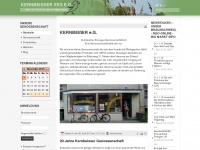 kernbeisser-bs.de
