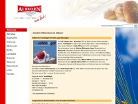 Albkorn.de