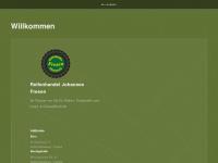 Reifenhandel-fresen.de
