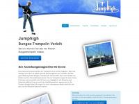 jumphigh.de