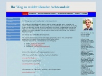 psychotherapie-portal.de