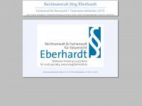 Joergeberhardt.de