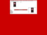 Joergfreytag.de