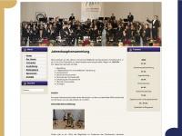 jungemusiker.de