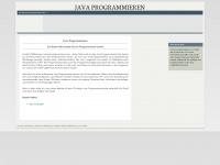 java-programmieren.com