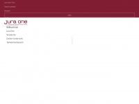 jura-one.com
