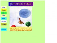 hoffmann-world.de
