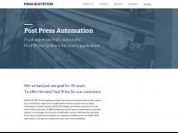 rima-system.com