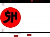 Sportschule-hirschle.de