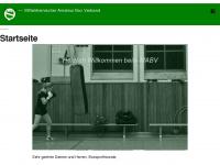 boxen-mabv.de
