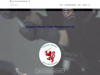 kendo-wuppertal.de
