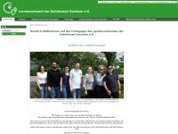 deaf-sachsen.de