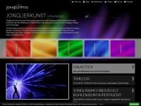jonglissimo.com