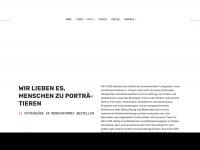 nay-film.com