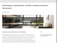 poapartments.pl
