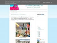 B-zaubernd-ch.blogspot.com