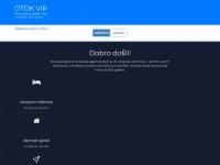 otok-vir.info