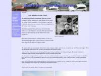 auto-ankauf-export.org