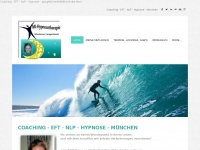 coaching-eft-hypnose-muenchen.com
