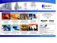 krebs-consulting.eu
