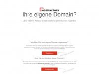 Wunderweb.ch