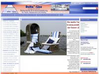 delta-line.biz